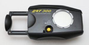ERT 300 Tenniscomputer